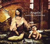rebirth of newborn baby by Angelo (2007-04-18)