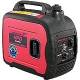 ワキタ MEIHO インバーター発電機 HPG1600i2