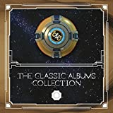 Electric Light Orchestra Classic Albums Collection