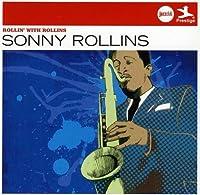 Rollin' With Rollins (Jazz Club)