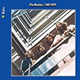 THE BEATLES 1967 - 1970/