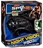 Jakks Pacific Eye Clops:Real Tech:Spy Net:Infrared Stealth Binoculars:Night Vision 並行輸入品 アイクロップス 赤外線 暗視 ナイトビジョン