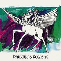 PHILWIT & PEGASUS [LP] (180 GRAM) [12 inch Analog]