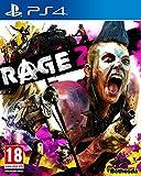 Rage 2 (PS4) (輸入版)