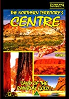 Northern Territorys Centre(Pal [DVD] [Import]