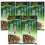 レイバン 千草28茶 200g×5個