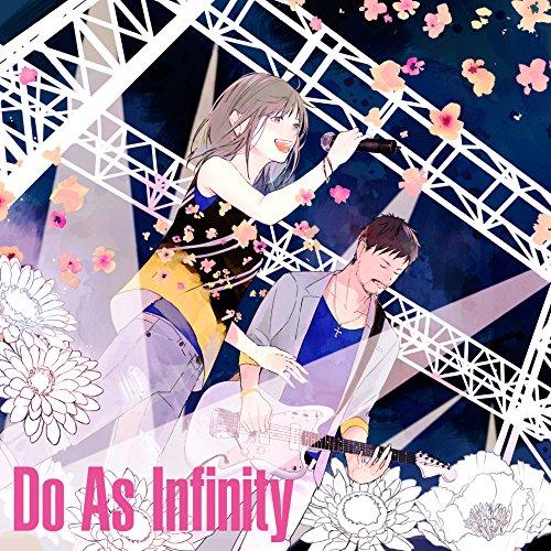 Amazon Music - Do As Infinity...