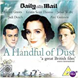 A Handful of Dust [DVD] [Import]