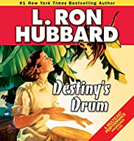 Destiny's Drum (Stories from the Golden Age)