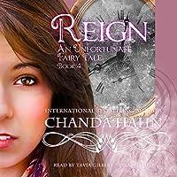Reign (Unfortunate Fairy Tale)