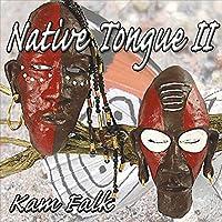 Native Tongue II