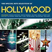 Special Hits Selection of Hollywood