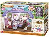 Sylvanian Families Boutique Set シルバニアファミリー ブティックセット【平行輸入品】
