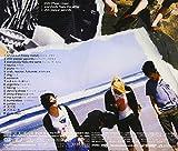 坩堝の電圧(るつぼのぼるつ)(初回限定盤B:DVD付き) 画像