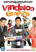 Vindaloo Empire [DVD] [Import]