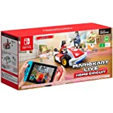 Mario Kart Live: Home Circuit - Mario. Fuer Nintendo Switch