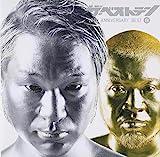 ザ、ベストテン 10th Anniversary Best(白)(初回限定盤)(DVD付)
