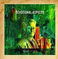 Devotional Aspects【CD】 [並行輸入品]