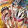 TVアニメ『弱虫ペダル GRANDE ROAD』オープニング・テーマ 「Determination」