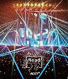 "GOT7 ARENA SPECIAL 2018-2019""Road 2 U"""