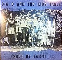 Shot By Lammi [12 inch Analog]