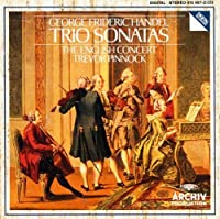 Trio Sonaten