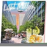Light Mellow~Summer