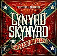 Free Bird: The Collection - Lynyrd Skynyrd by Lynyrd Skynyrd (2014-05-13)