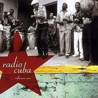 Radio Cuba Vol.1