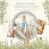 Beatrix Potter: The Complete Tales 画像
