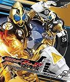 仮面ライダーフォーゼVOL.2【Blu-ray】