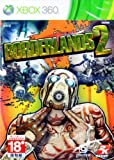 Borderlands 2 (輸入版:アジア)