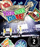 THE IDOLM@STER SideM 4th STAGE ~...[Blu-ray/ブルーレイ]