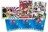 【早期購入特典あり】アメトーーク! ブルーーレイ 37・38・39 3巻セット(オリジナル着せ替えジャケット付) [Blu-ray]