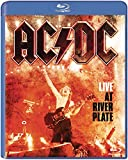 Live At River Plate[Blu-ray][Import] 画像