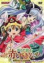 おとぎ銃士 赤ずきん Vol.11 DVD