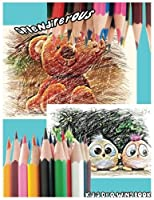 Splendiferous (Draw & Draw)