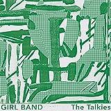 The Talkies [輸入盤CD] (RT0065CD)
