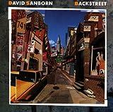 Backstreet 画像
