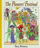 The Flowers' Festival (Mini Edition)