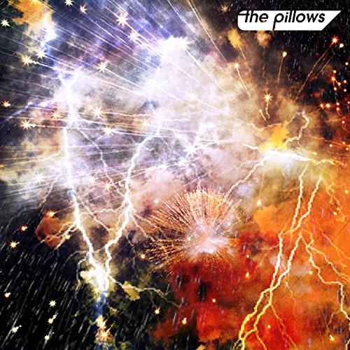 【the pillows】おすすめ人気曲ランキングTOP10!バスターズ激押しの名曲と本気の音に迫るの画像