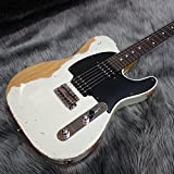 Suhr(正規輸入品) Modern Antique T OWH 【人気のAntique Finish】