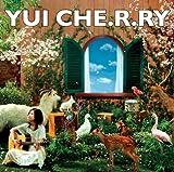 CHE.R.RY (初回限定盤)(DVD付) 画像