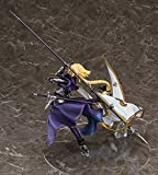 Fate/Apocrypha ジャンヌ・ダルク 1/8スケール ABS&PVC製 塗装済み完成品フィギュア_04