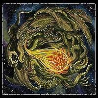 Hostis Universe Generis by A.m.s.g