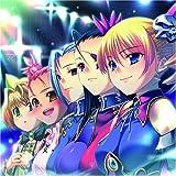 恋姫 無双☆魏軍合唱の陣(覇王プロジェクト~ハオプロ~)