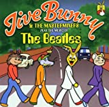 Play the Music of the Beatles