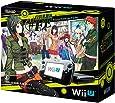 Wii U 幻影異聞録♯FE Fortissimo Edition(フォルティッシモ エディション) セット