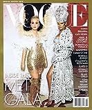 Vogue Special Edition [US] No. 92 2018 (単号)