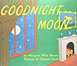 洋書>Goodnight moon
